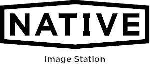 Native Image Station